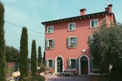 Ca Maddalena Hotel Italy, Lake Garda, Gardasee