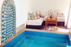 Morocco, Marrakesh, Marrakesch, Marokko